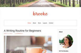 brooke-product-image