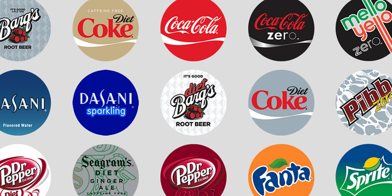 coca-cola-freestyle-menu