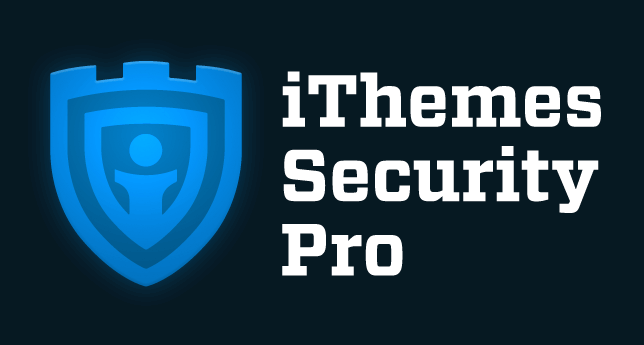 Image result for iThemes Security