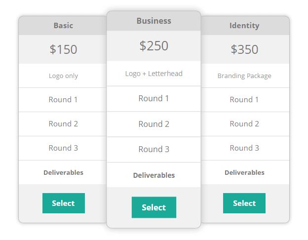 jkl-pricing-tables-plugin
