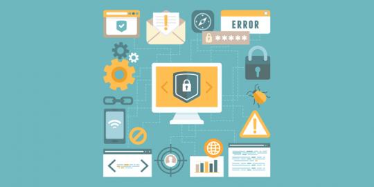 wordpress-security-webinar