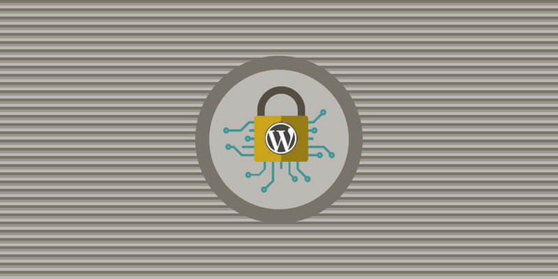 How to Protect WordPress