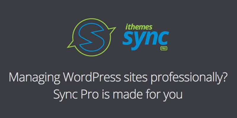Sync-pro-ad