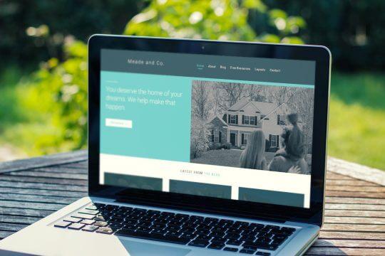 wordpress-theme-home-builder