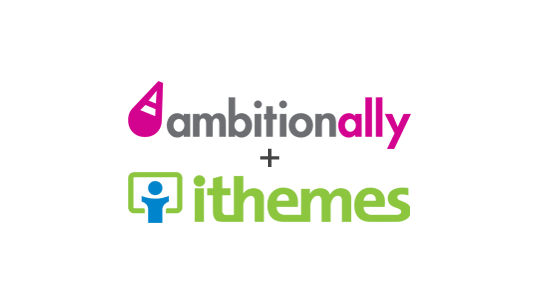 ambitionally+ithemes-featured