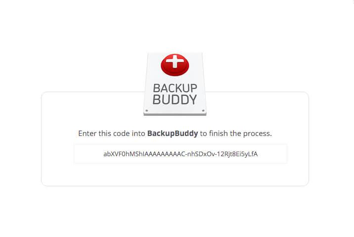 backupbuddy-dropbox