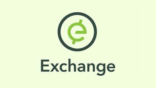 exchange-featured