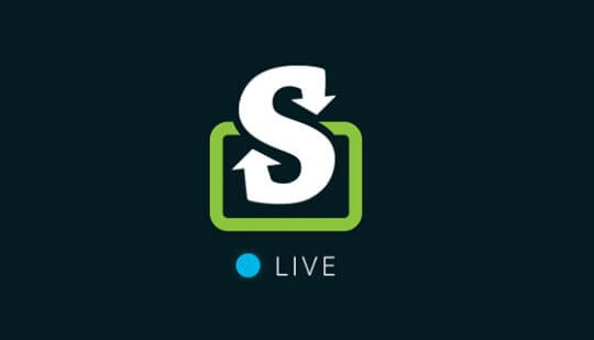 stash-live-twitter