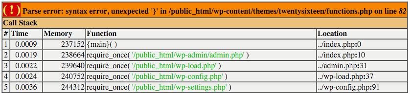 В php ещё зелёный
