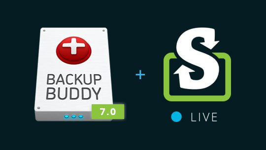 backupbuddy-7.0