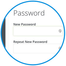 change-wordpress-password