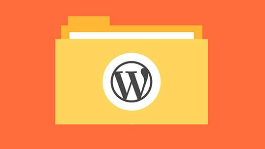 how can i modify a pdf file for free