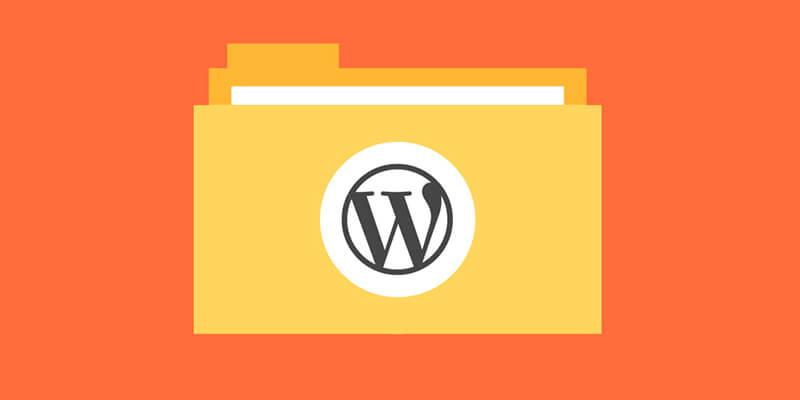 wordpress-file-permissions