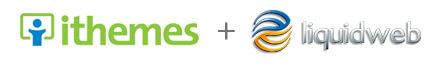 liquid-web-vps-hosting