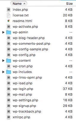 server-directory1