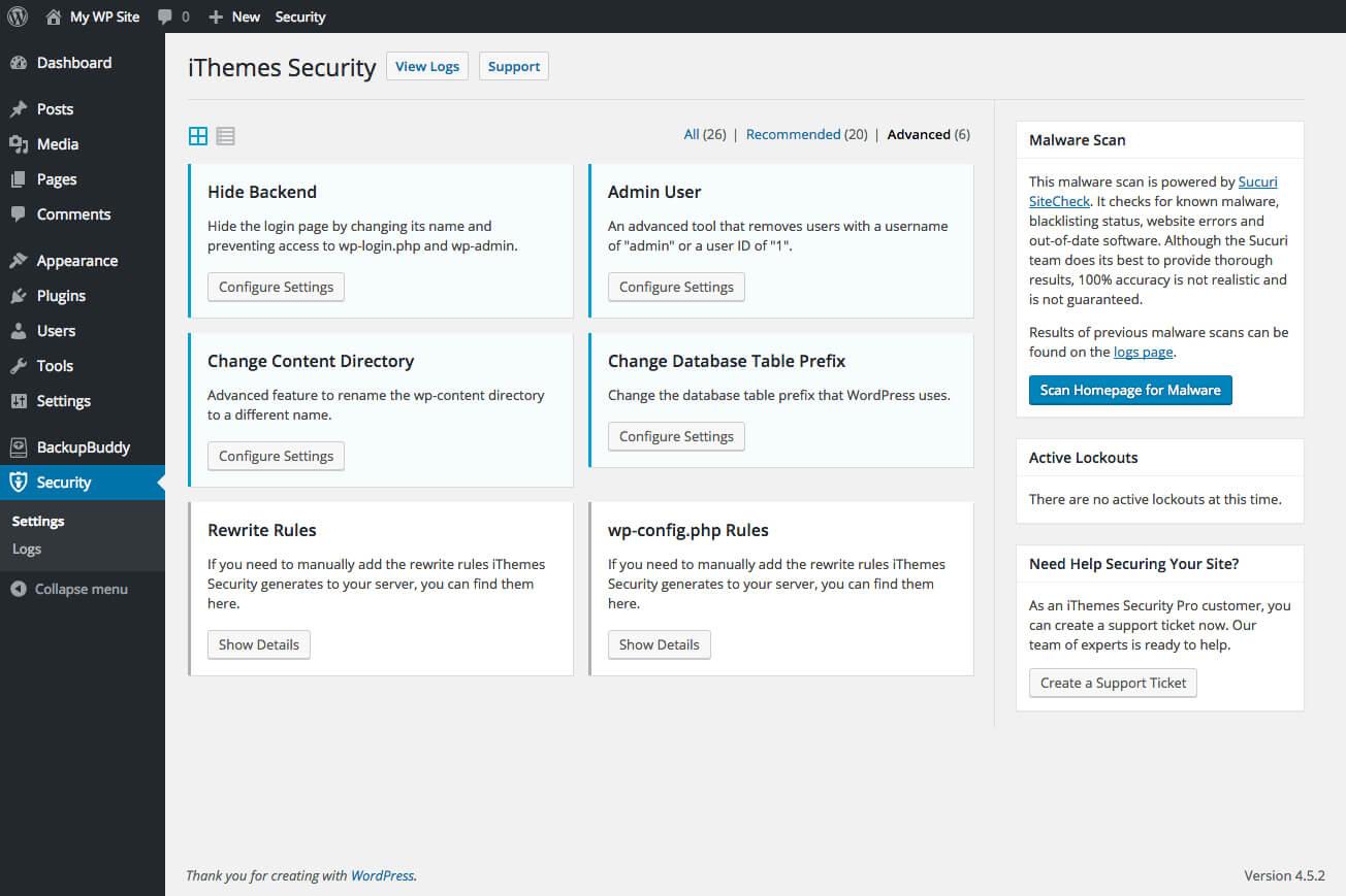 advanced-security-settings