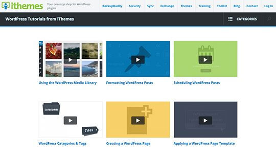 beginner-wordpress-tutorials-featured