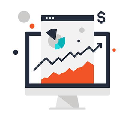 profitable freelancer