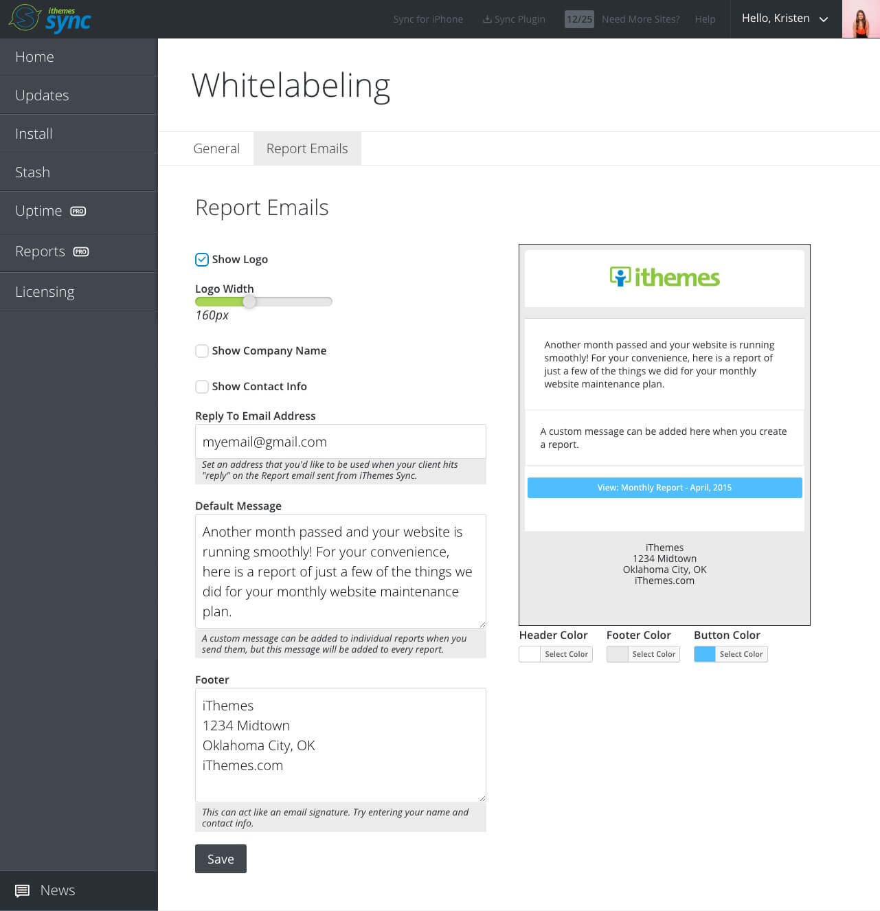 new-whitelabeling-options