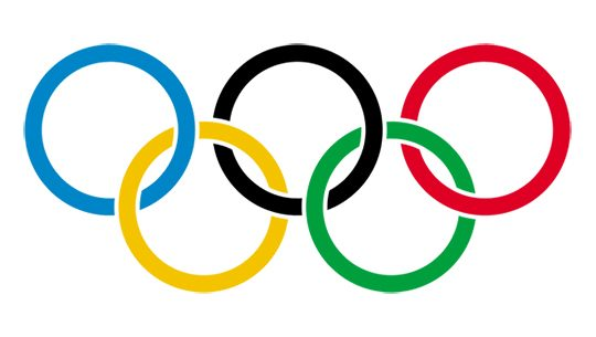olympic-rings-featured