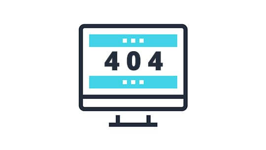 funny-404-pages-featured