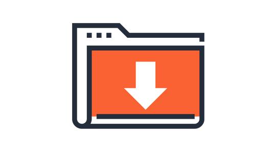 how-to-backup-wordpress-site
