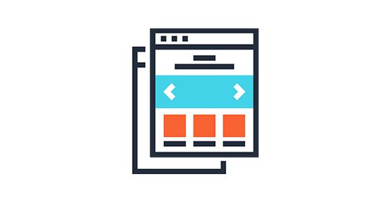 duplicate WordPress page
