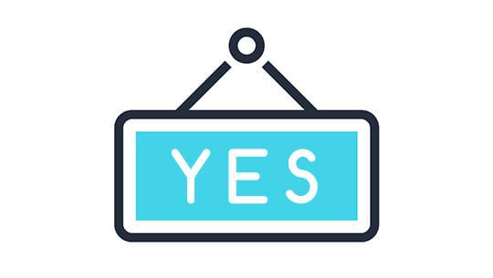 saying-yes-Shonda-Rhimes