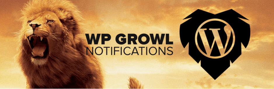 wp growl plugin