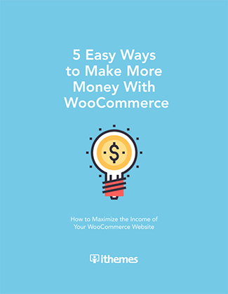 make more money with woocommerce