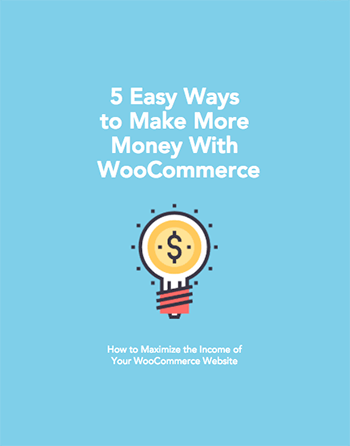 5 Ways to Make More Money with WooCommerce