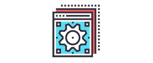 wordpress theme development basics