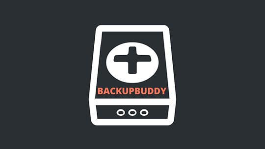 Easy Backup WordPress Website