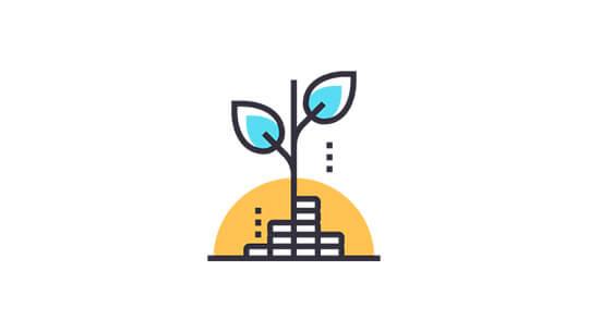 recurring revenue services-featured