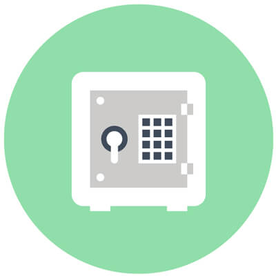 remote wordpress backup storage