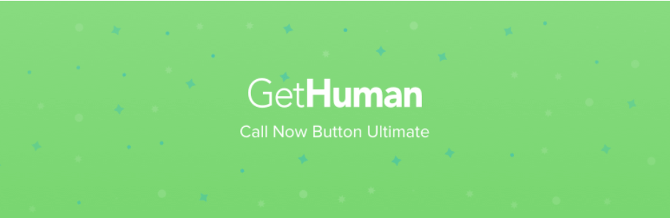 call now button ultimate plugin