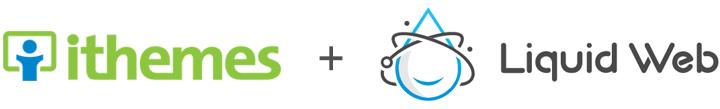 iThemes joining Liquid Web family