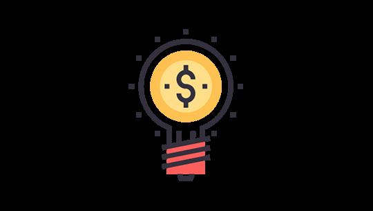 execute recurring revenue
