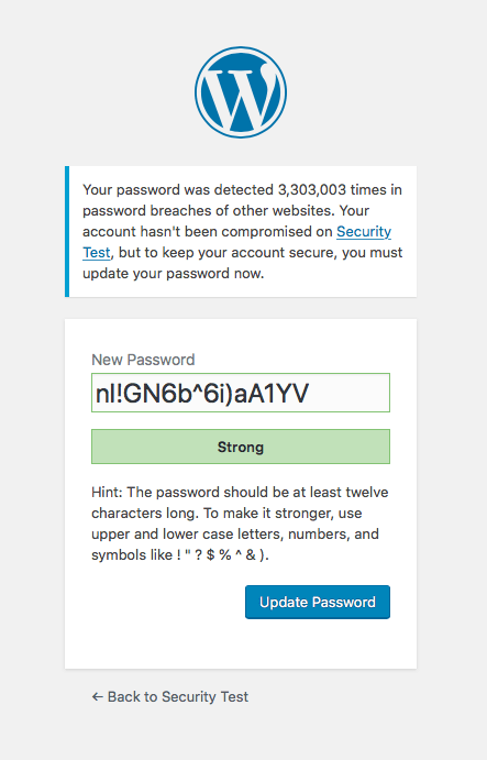Crack wordpress password protected post - crack wordpress password protected post tutorial