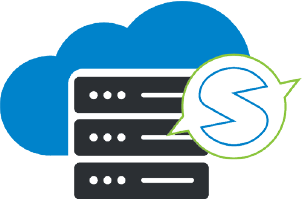 hosting-logo-icon