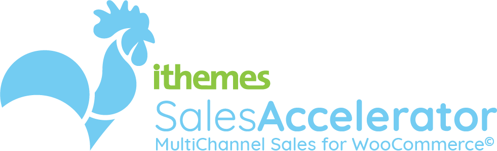 MultiChannel Sales for WooCommerce