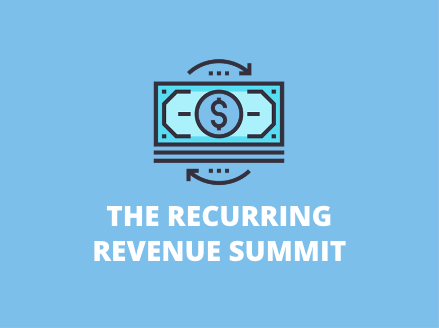 Reccurring Revenue Summit