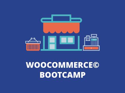 WooCommerce Bootcamp