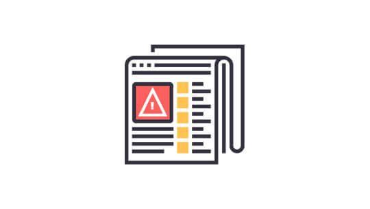 WordPress Vulnerability Roundup - April 2019
