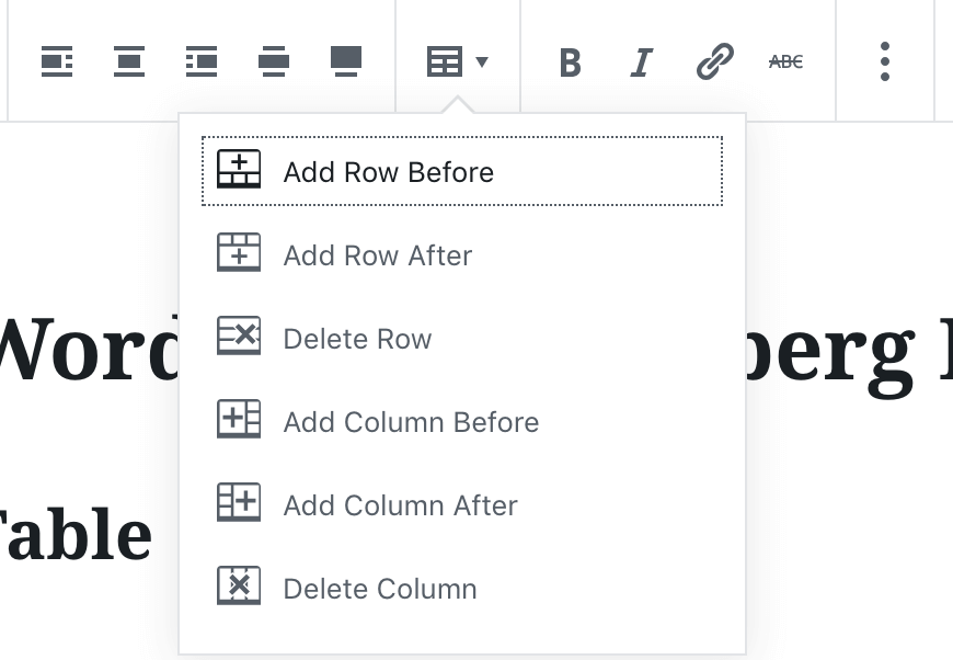 modify-table-block