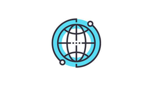 WooCommerce international featured