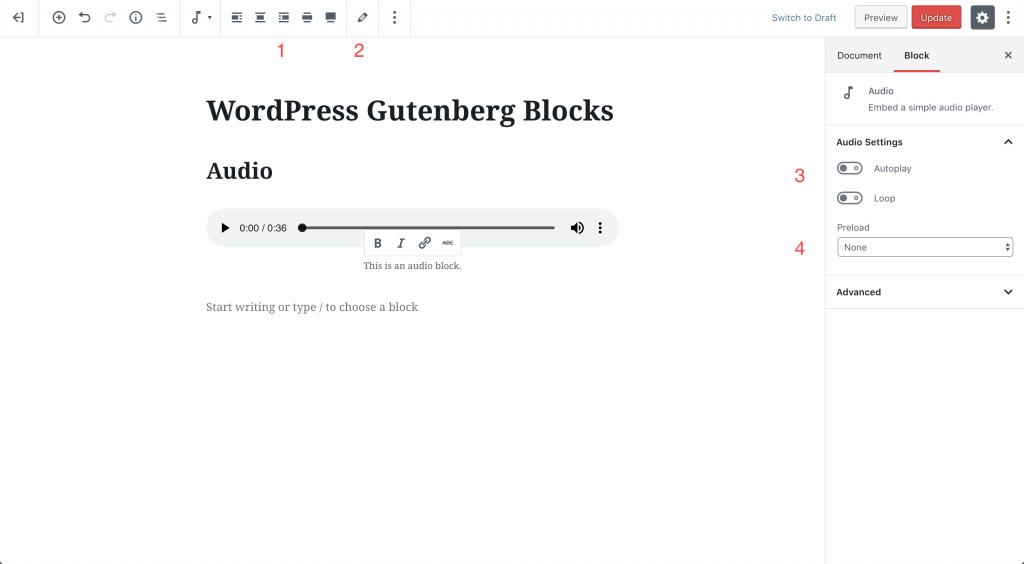 wp-blocks-audio