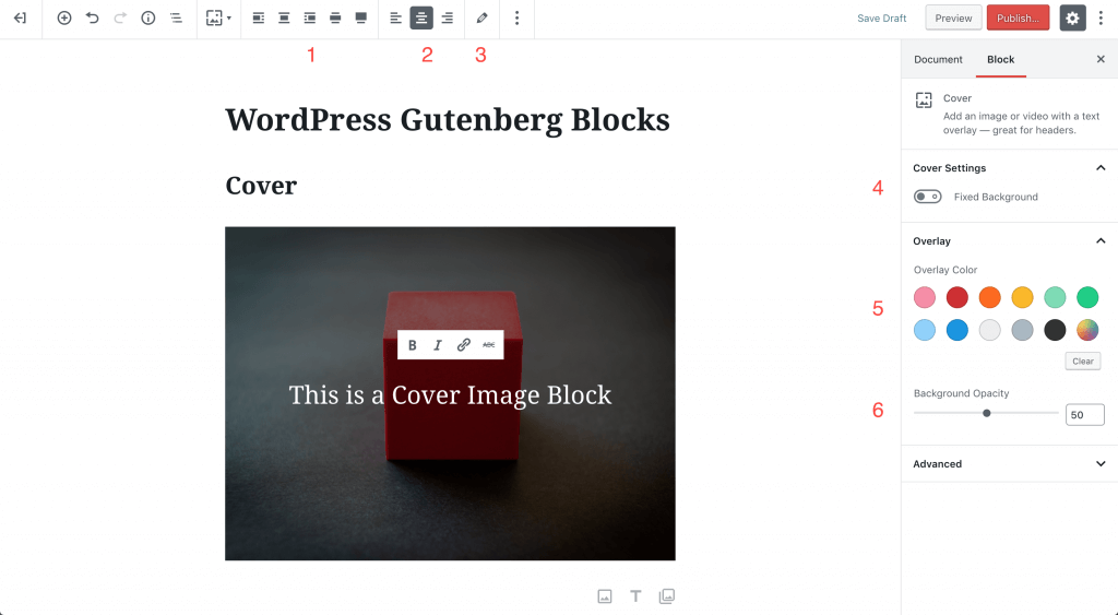 cover-image-block