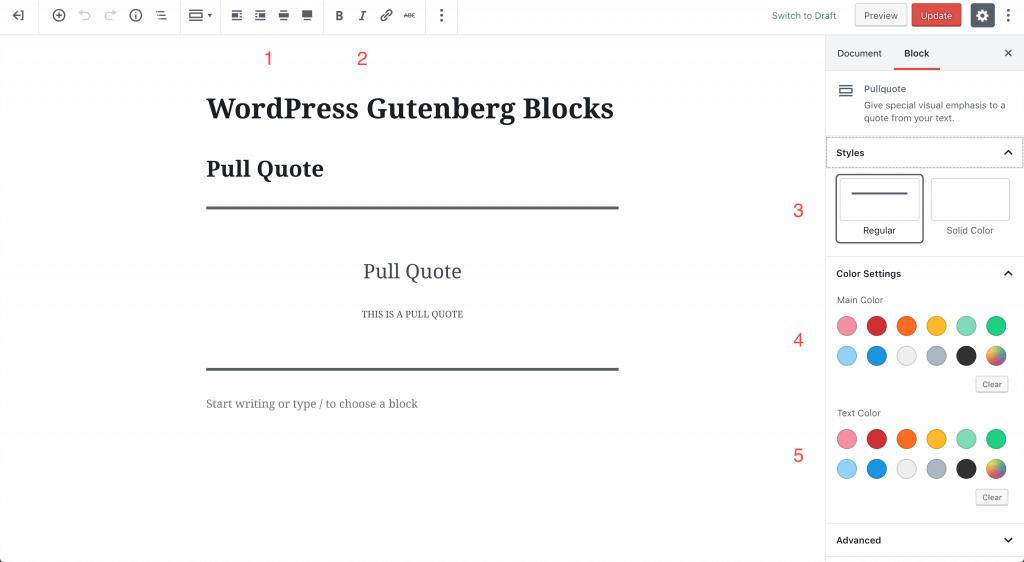 wp-blocks-pull-quote