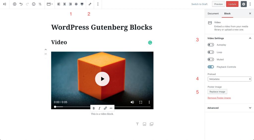 wp-blocks-video